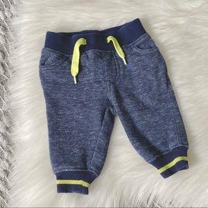 (🌼3/$20🌼) baby joggers pants